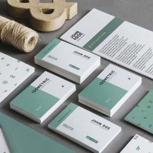 sample_business_card